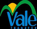 Vale Transfer Sublimação e Transfers Sublimáticos